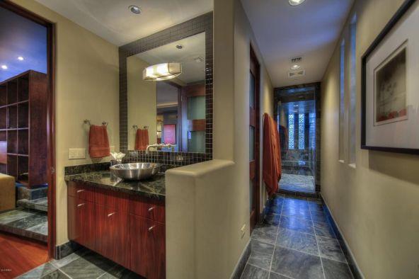 10036 E. Calle de las Brisas --, Scottsdale, AZ 85255 Photo 44