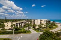 Home for sale: 3939 Ocean Dr. #204c, Vero Beach, FL 32963