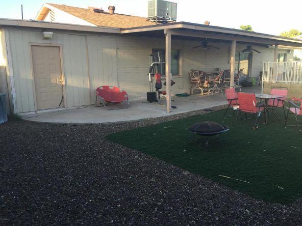 5513 W. Boca Raton Rd., Glendale, AZ 85306 Photo 6