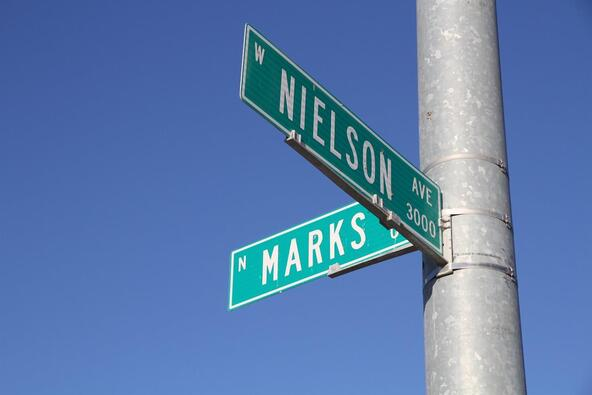 3051 West Nielsen Avenue, Fresno, CA 93706 Photo 13