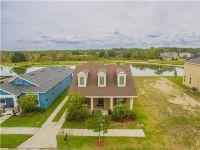 Home for sale: 5246 Suncatcher Dr., Wesley Chapel, FL 33545