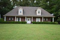 Home for sale: 1850 Thousand Oaks, Hernando, MS 38632