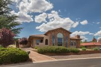 Home for sale: 535 Orchard Ln., Sedona, AZ 86336