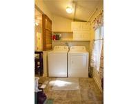 Home for sale: 6020 S.W. 13th Pl., Des Moines, IA 50315