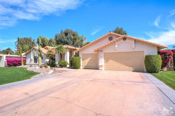 79136 Starlight Ln., Bermuda Dunes, CA 92203 Photo 42