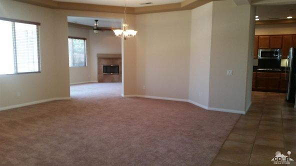 44775 Via Alondra, La Quinta, CA 92253 Photo 5