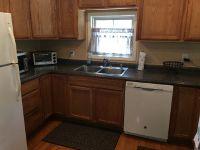 Home for sale: 25441 Riverside Ct., Danville, IL 61834