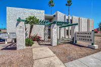 Home for sale: 610 W. Broadway Rd., Tempe, AZ 85282