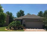 Home for sale: 621 Champions Gate Blvd., DeLand, FL 32724
