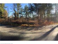 Home for sale: 326 Goshen Rd., Winterport, ME 04496