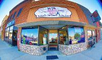 Home for sale: 124 Leonard St. S., West Salem, WI 54669