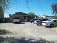 Home for sale: 1721 W. Carol Avenue, Phoenix, AZ 85021