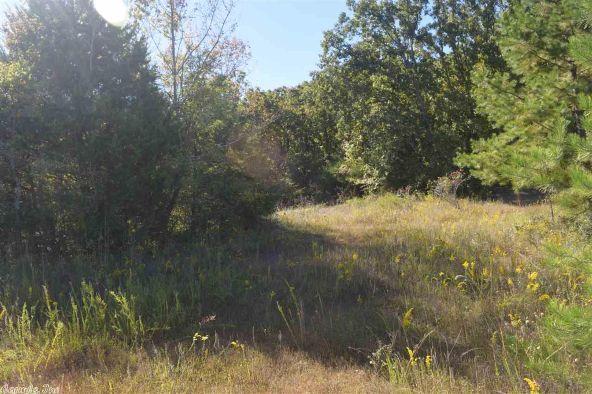 32 Meadow Crest, Sherwood, AR 72120 Photo 31