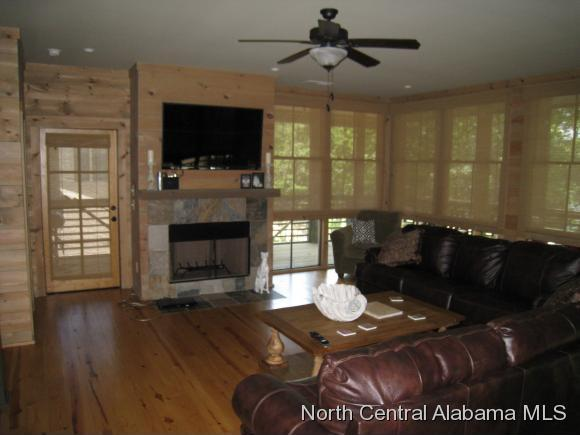 111 Turtle Point Dr. Unit 205, Crane Hill, AL 35053 Photo 7