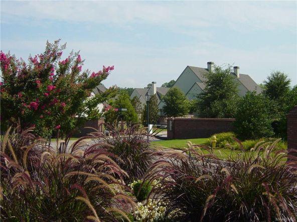 3625 Lockwood Ln., Montgomery, AL 36111 Photo 2