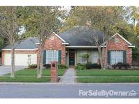 Home for sale: 203 N. Anita St., Lafayette, LA 70501