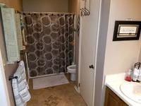 Home for sale: 306 Irwinton Dr., Eufaula, AL 36027