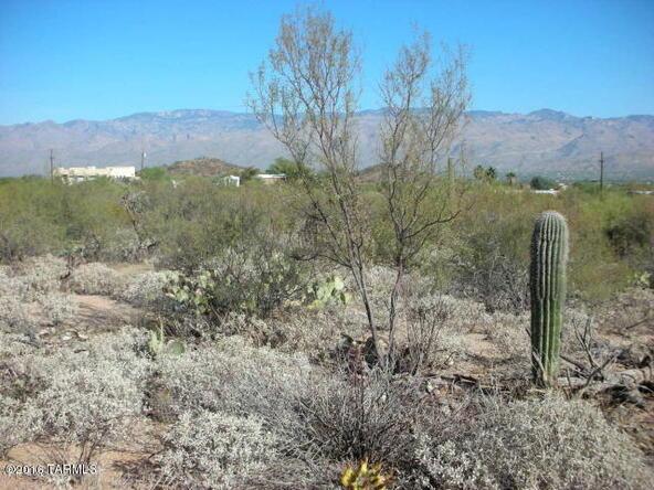 11435 E. Calle Javelina, Tucson, AZ 85748 Photo 10
