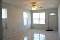 Home for sale: 2520 Corinne Dr., Chalmette, LA 70043