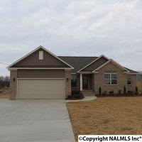 Home for sale: 3630 Hall Dr., Southside, AL 35907