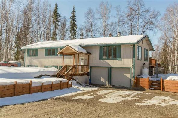 700 Ridge Loop Rd., North Pole, AK 99705 Photo 1