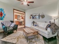 Home for sale: 321 Highland Village Dr., Norman, OK 73069