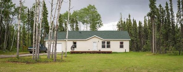 2300 Bordeaux St., North Pole, AK 99705 Photo 19