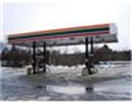 274 Gas Station Rd. C 048/B 003, Litchfield, NH 03052 Photo 1