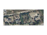 Home for sale: 177 Brown Cir., Hartwell, GA 30643