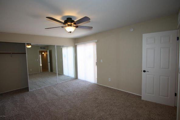 9840 E. Desert Vista, Tucson, AZ 85748 Photo 9