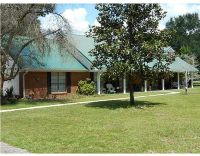 Home for sale: 13821 Bunker Hill Rd., Moss Point, MS 39562