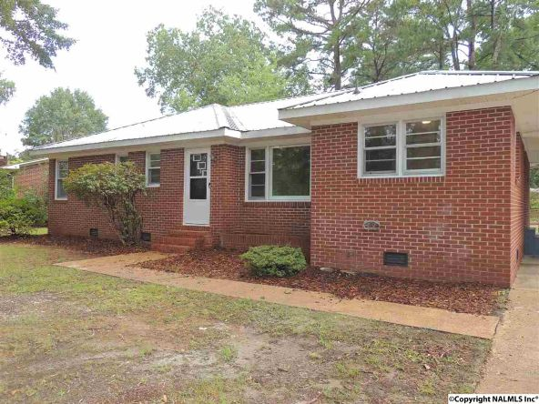 1703 S.W. Colfax St., Decatur, AL 35601 Photo 7
