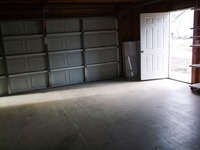 Home for sale: 153 Creekside Ct., Roseburg, OR 97471