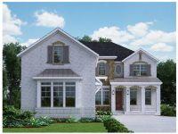 Home for sale: 606 Esfun Trace, Sandy Springs, GA 30328