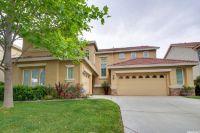 Home for sale: 2433 Black Tern Way, Elk Grove, CA 95757