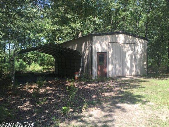 7714 Jay Lynn Ln., Pine Bluff, AR 71603 Photo 2