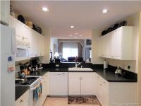 Home for sale: 7332 N.W. 61st Terrace # 7322, Parkland, FL 33067