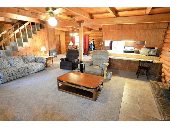 118 Old Colley Rd., Eclectic, AL 36024 Photo 76