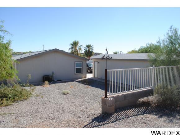 31875 Riverview Dr., Parker, AZ 85344 Photo 8