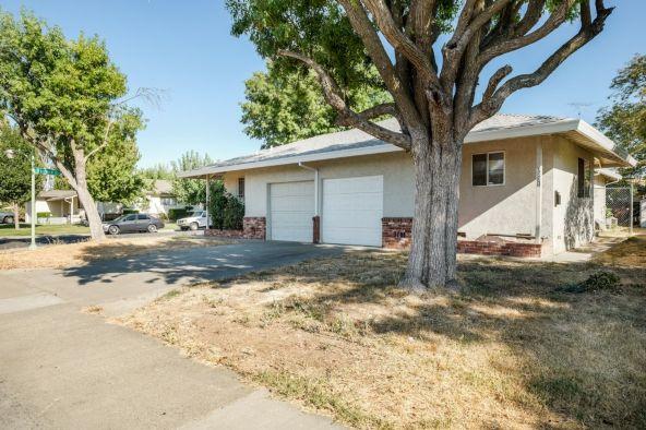 7409 Salford St., Sacramento, CA 95822 Photo 3