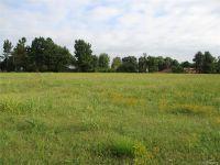 Home for sale: Martindale Ln., Pocola, OK 74902