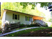 Home for sale: 356 Buckner Branch, Mars Hill, NC 28754
