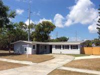 Home for sale: 4628 Bradley Avenue, Orlando, FL 32839