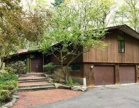 Home for sale: 97 Canterbury Ct., Carlisle, MA 01741