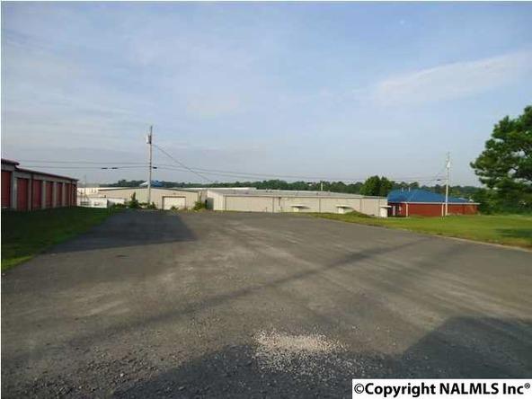 1429 Medlock Rd., Albertville, AL 35950 Photo 9