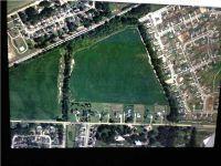 Home for sale: 12215 Griffin Rd. Rd., Arlington, TN 38002