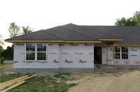 Home for sale: 137 Honeysuckle St., Alma, AR 72921