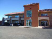 Home for sale: 5340 El Paso Dr., El Paso, TX 79905