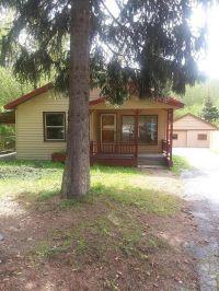Home for sale: 6 Stein, Osburn, ID 83849