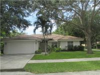 Home for sale: 4463 N.W. 64th St., Coconut Creek, FL 33073